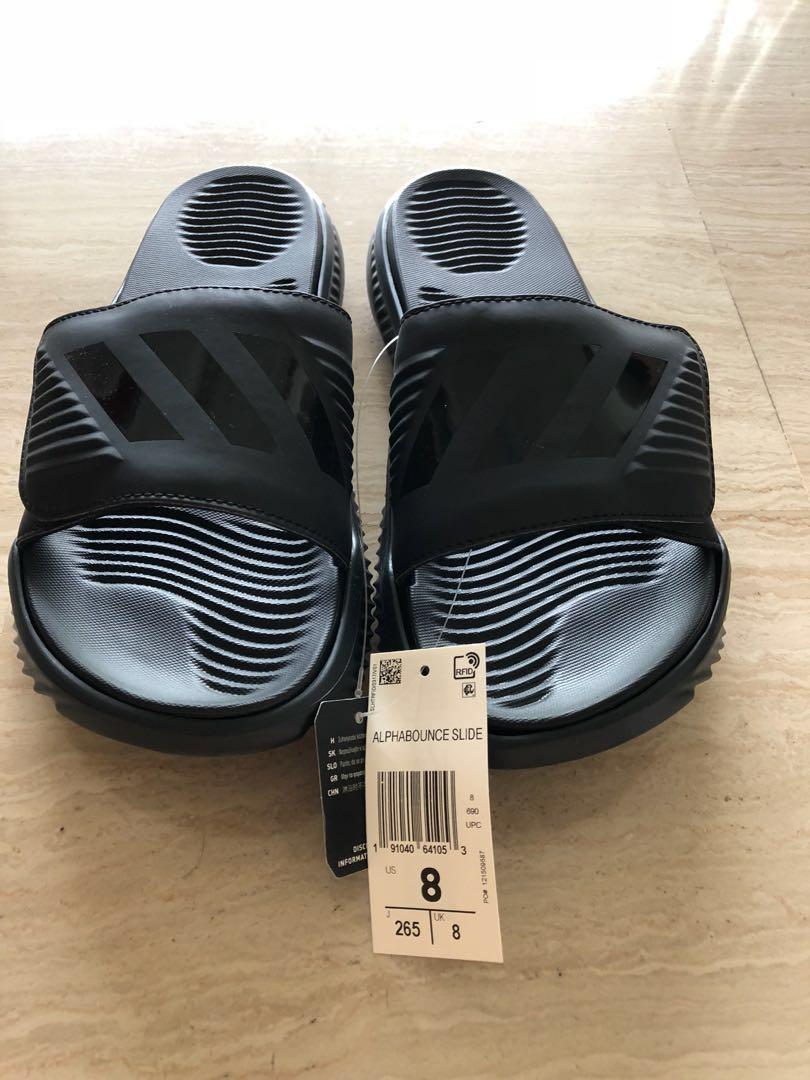 baeb36552fe3 Home · Men s Fashion · Footwear · Slippers   Sandals. photo photo photo  photo photo