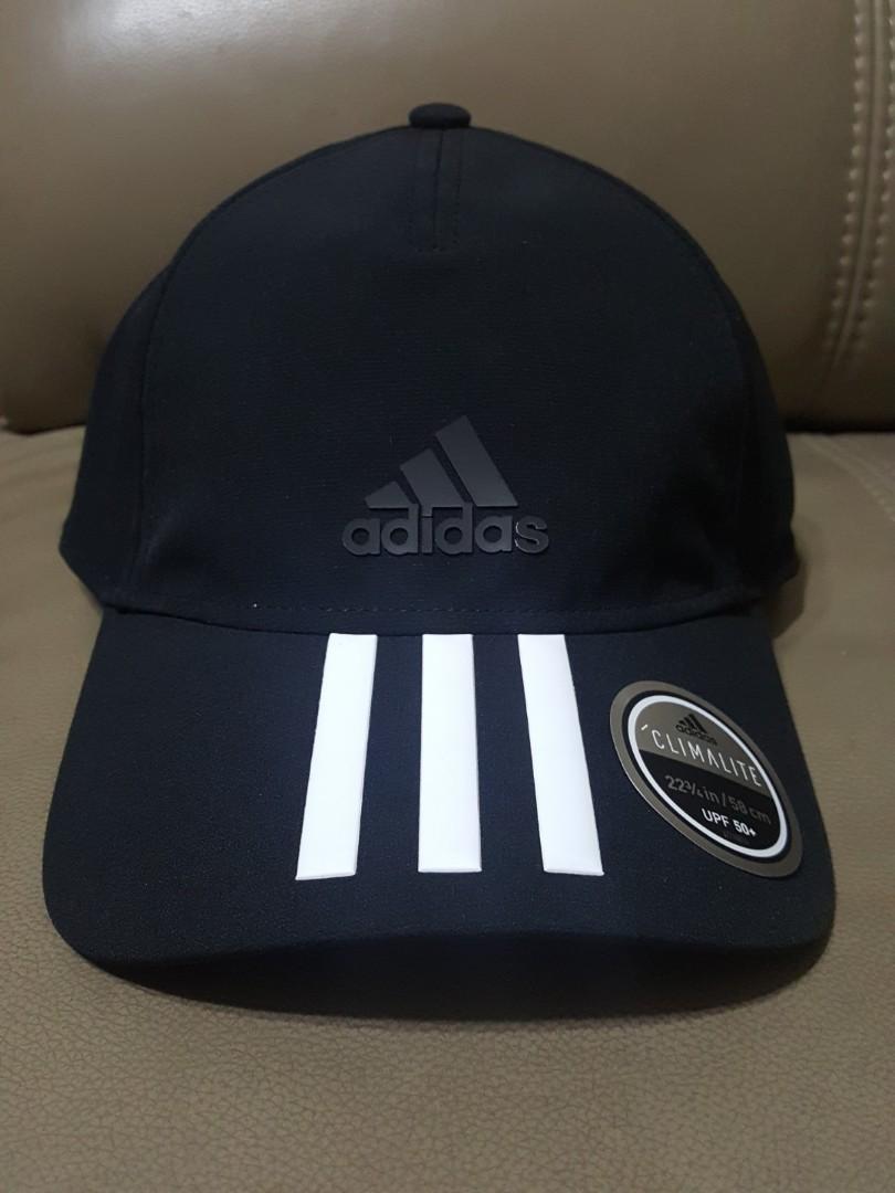 f45f4472822 Home · Men s Fashion · Accessories · Caps   Hats. photo photo ...