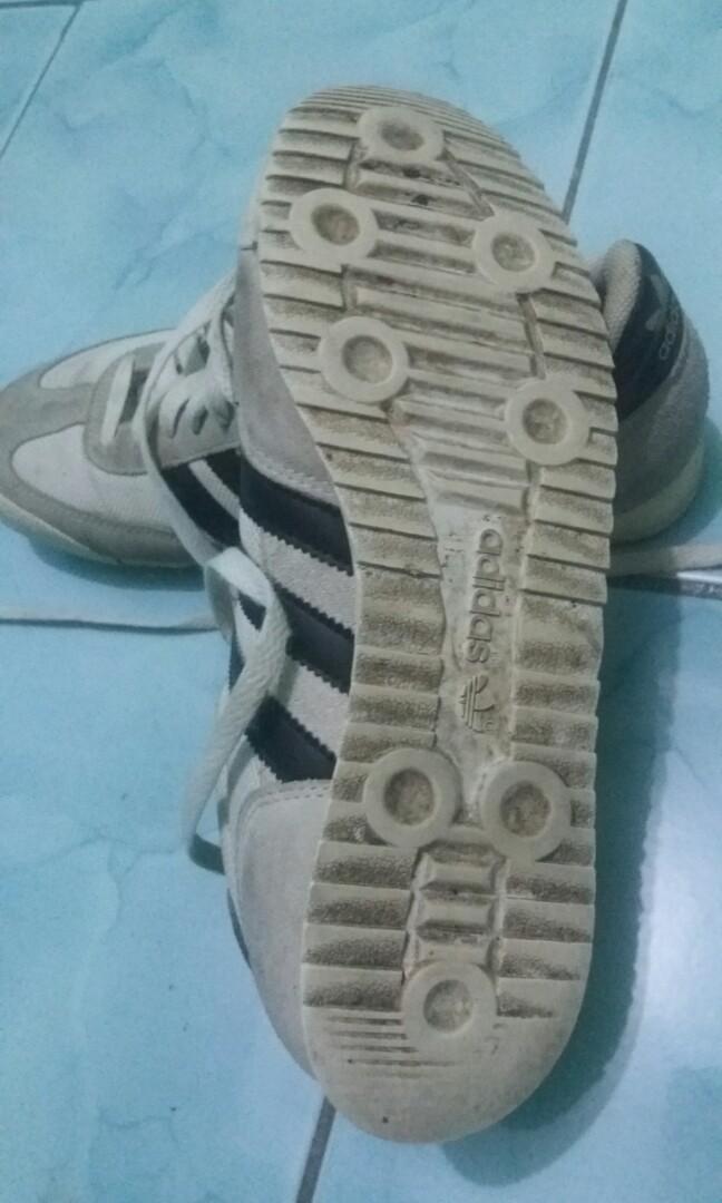 adidas dragon indonesia