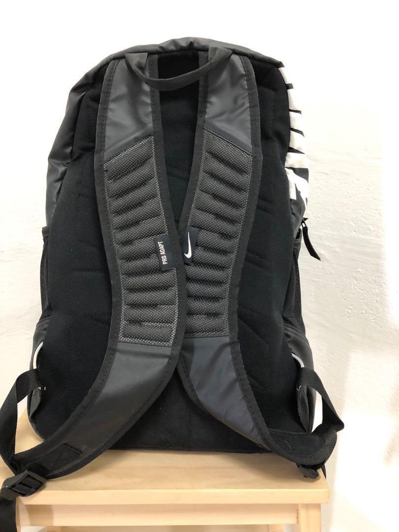7d6d615e45 Bag   backpack - Nike