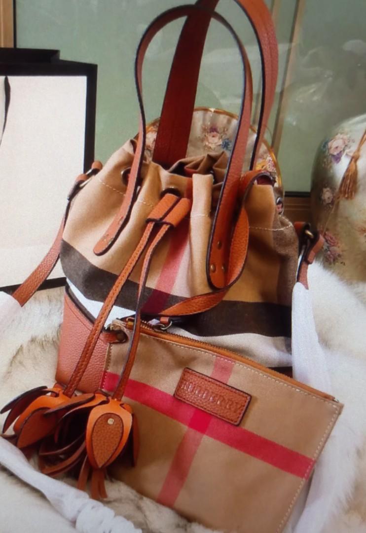 ebec588d7feb Home · Luxury · Bags   Wallets · Handbags. photo photo photo photo photo