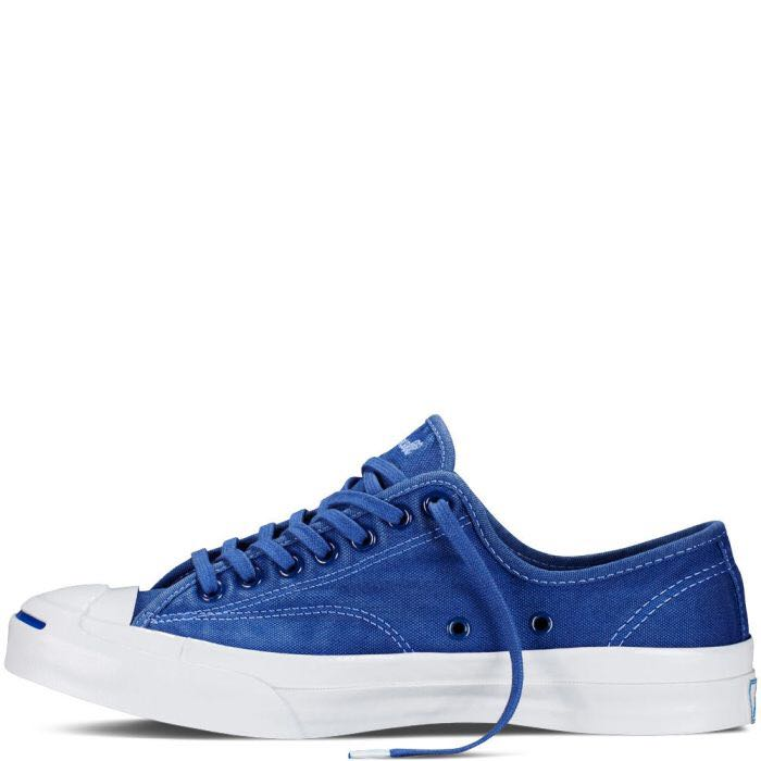 b8648ee8e41 Converse Jack Purcell