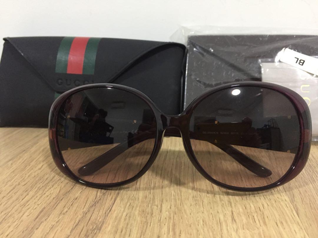 844c0dec846 Gucci Sunglasses-Gucci brand Sunglasses - Gucci brand for men ...