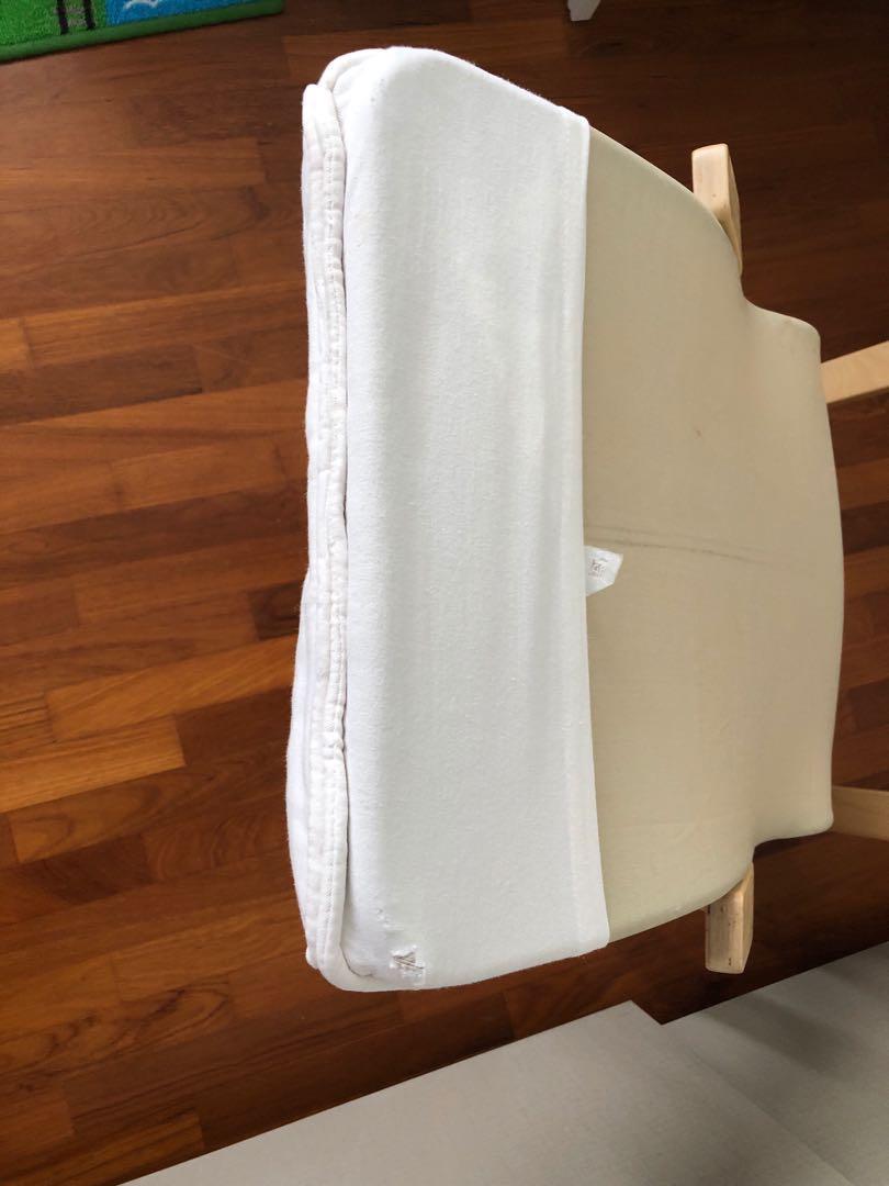 IKEA Armchair kids