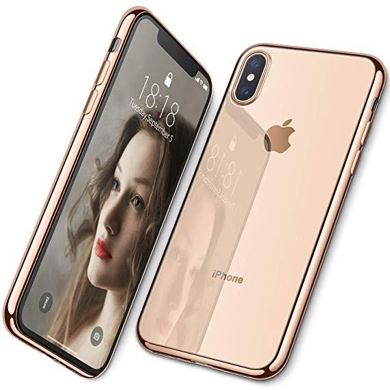 iPhone XS 256gb GOLD, Mobile Phones & Tablets, iPhone