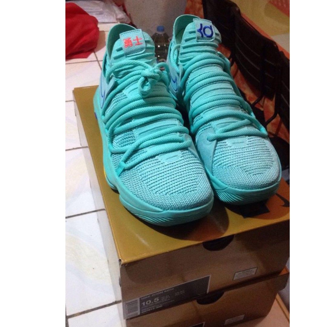 KD 10 tortquise ad98a890f