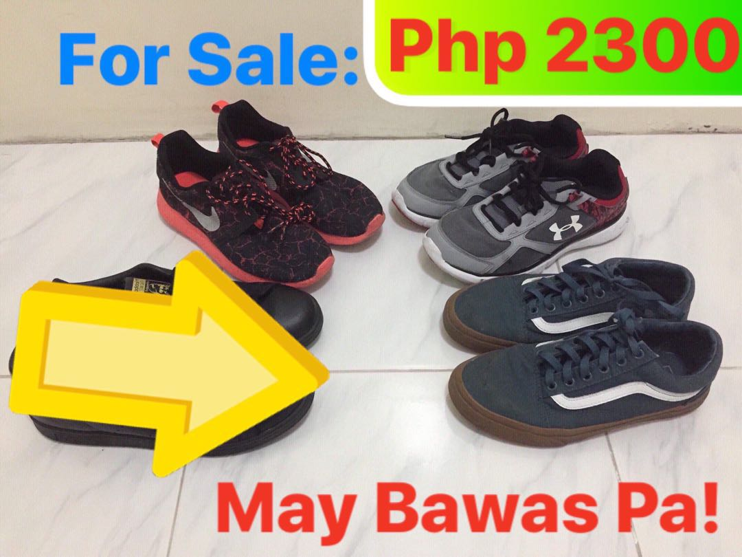 d7d2f50c0fb4 Kicks For Sale