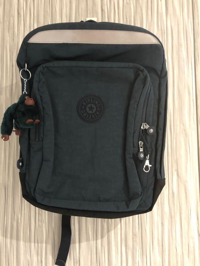 53d20bb366a Kipling Backpack
