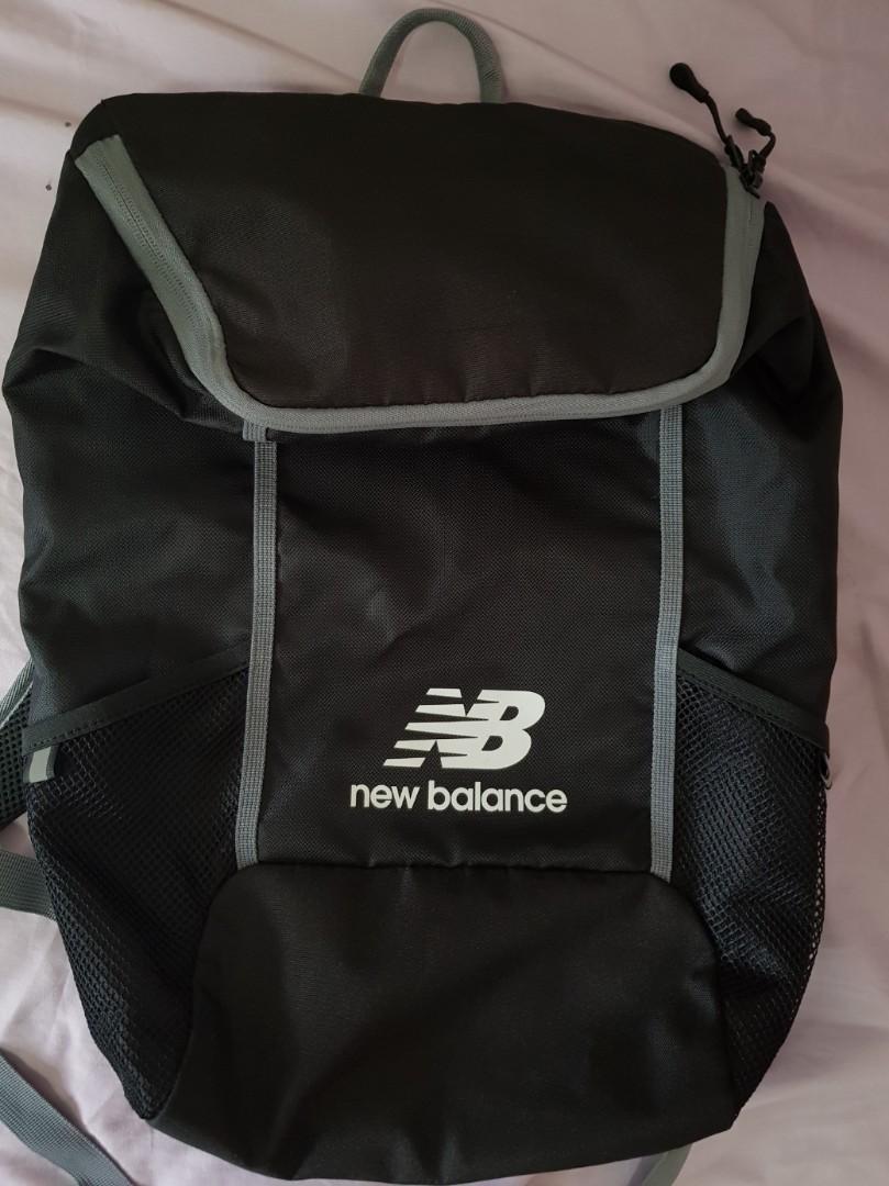 33d60e47c1 Home · Women s Fashion · Bags   Wallets · Backpacks. photo photo photo photo