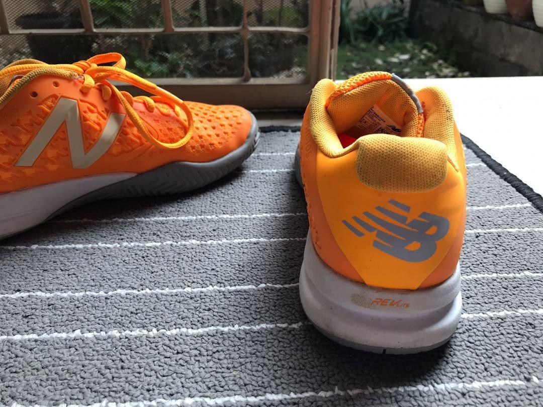 separation shoes 151bd 09d29 New Balance Running Shoes #NB10S, Women's Fashion, Women's ...
