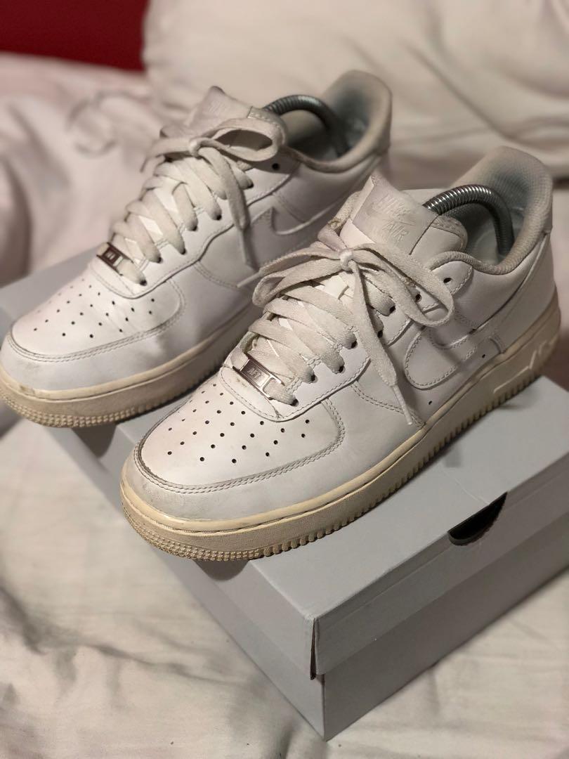 sports shoes 4fe82 92b0f Home · Men s Fashion · Footwear · Sneakers. photo photo photo photo