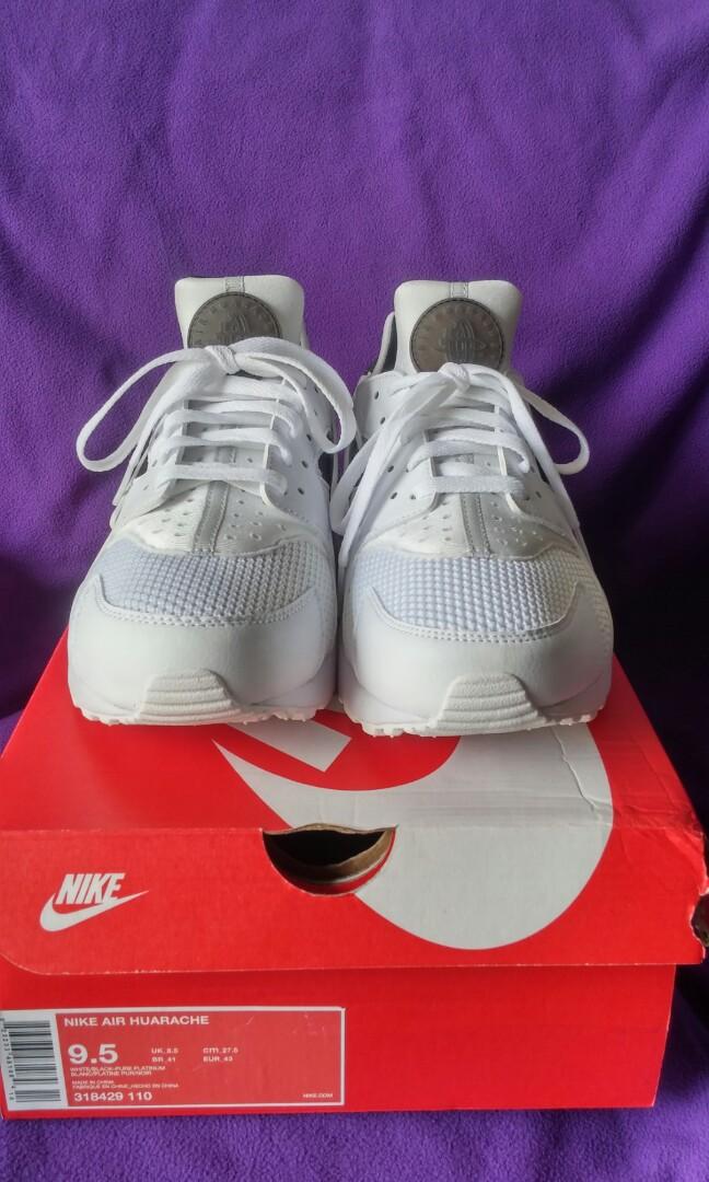 watch 22aec b9c65 Home · Men s Fashion · Footwear · Sneakers. photo photo ...