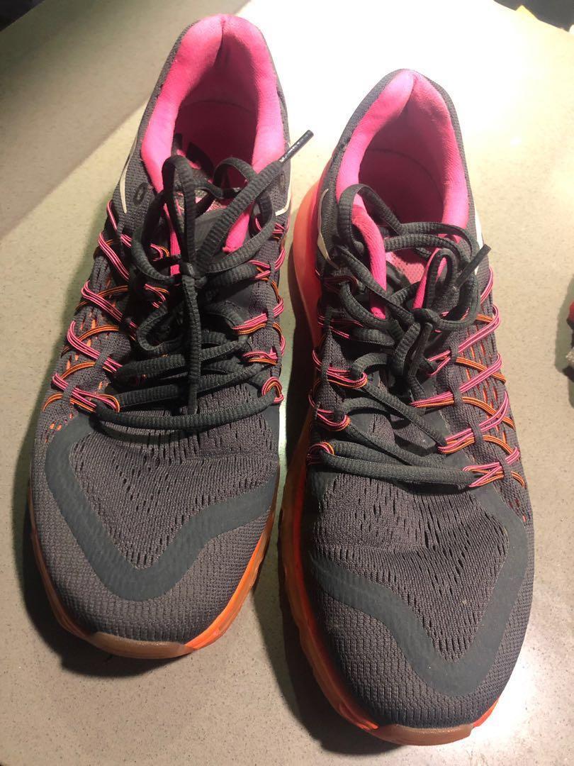 e85cc83d13 Nike Air Max, Sports, Sports Apparel on Carousell