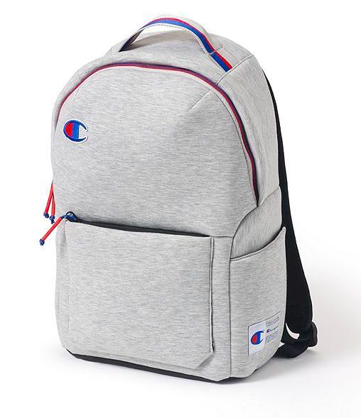 1919c11b51a2 PRE-ORDER! CHAMPION LIFE THE ATTRIBUTE BACKPACK