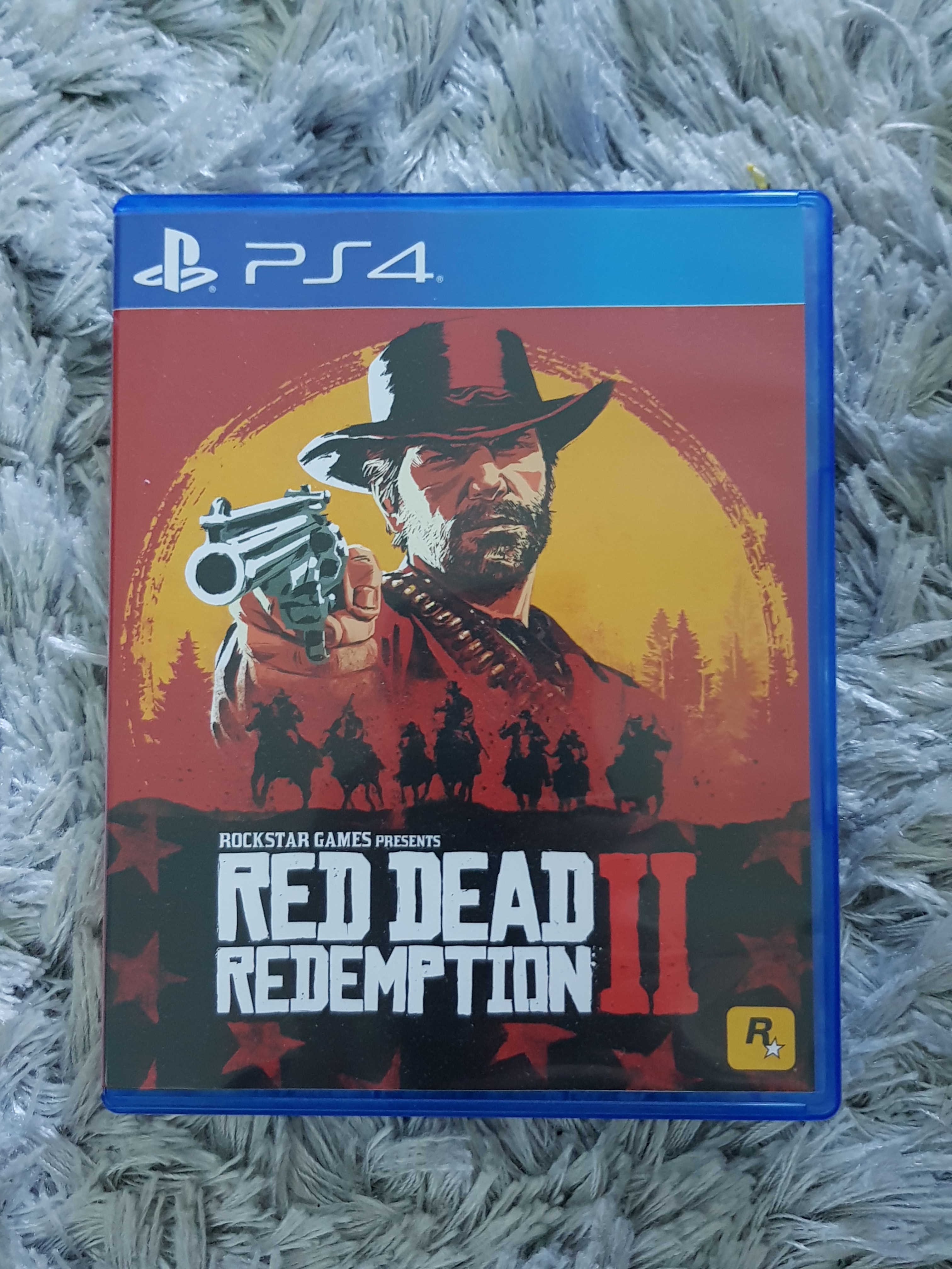 red dead redemption 2 editions price