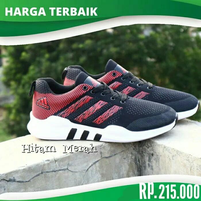 info for 12ce7 ac8b0 Sepatu Sport Casual ADIDAS NMD R1 Running - Premium, Olshop Fashion ...