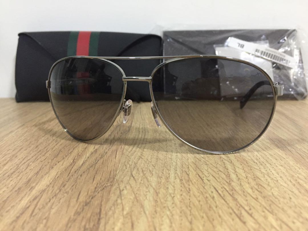 c4b9eaebdfe5d Sunglasses-Gucci brand Sunglasses - Gucci brand for men   women come ...
