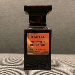 Tom Ford Venetian Bergamot 50ml EDP