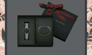 DW GIFT PACKAGE 1 DW + CUF
