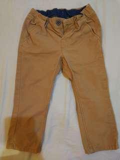 H&M Kids Trousers