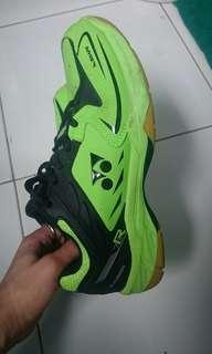 Sepatu Yonex Srcr 75