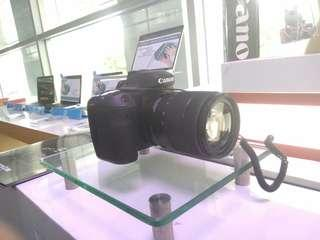 Cicilan kamera bunga 00%
