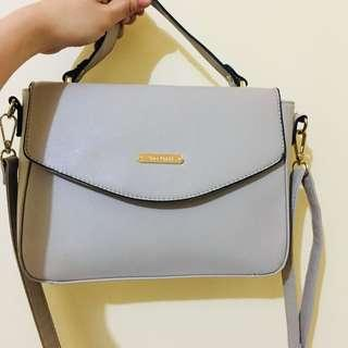 Secosana Satchel Sling Bag