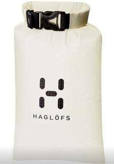 Haglöfs Drybag 2L