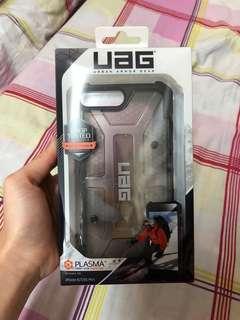 Brand New UAG Plasma Cover