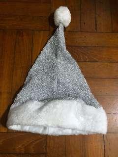 聖誕帽Christmas cap