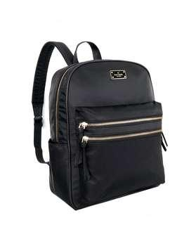 Kate Spade Bradley Backpack
