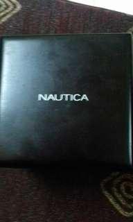 NAUTICA MEN WATCH