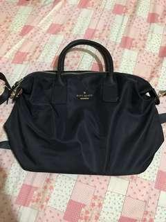 Kate Spade Layla Bag