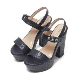 Frkl21 Heels