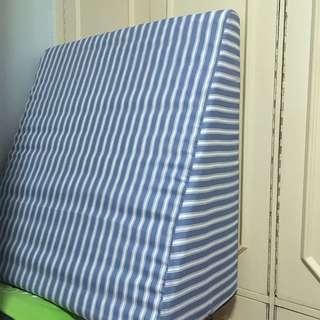 Uratex Wedge Pillow