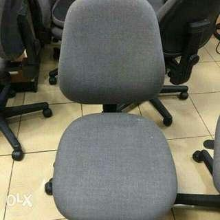 Christmas Sale Office Chair