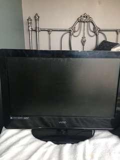 HD TV Vizio