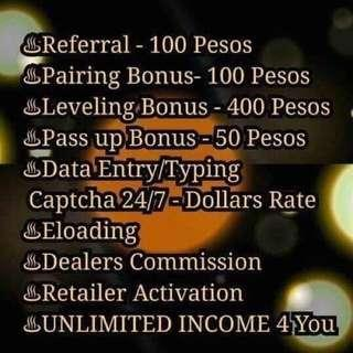 Unitywealth Premium Membership