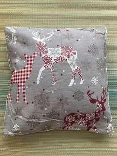 Christmas Throwpillow Cases