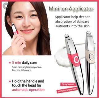 Pobling Mini Ion Applicator