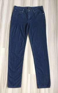 Memo Jeans