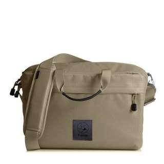 F-stop Florentin camera shoulder messenger bag