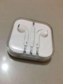 Apple EarPods (Original set)