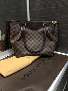 Louis Vuitton AUTHENTIC