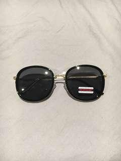 Sunglasses made in Korea