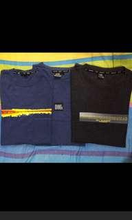 Dr. Martens tees