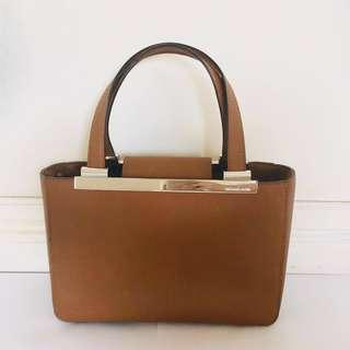 BRAND NEW Michael Kors Tilda Bag