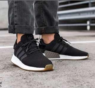 Adidas NMD UK 8