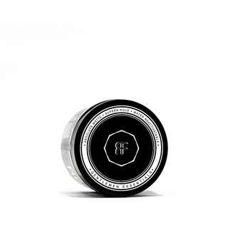 [Instocks] [Free Delivery] Refined Superior Matte Clay Hair Wax| Extreme Hold | No Shine |