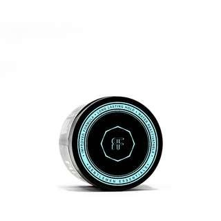[Instocks][Free Delivery]  Refined Premium Pomade | STRONG HOLD | Gentle On the Scalp | Mid Shine|